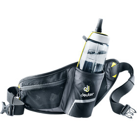 Deuter Pulse 1 Hip Bag black